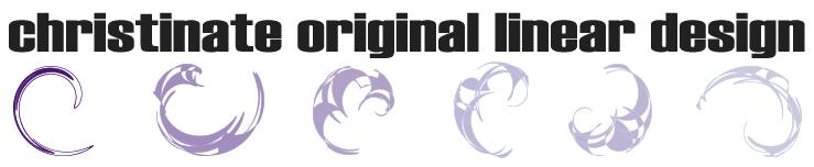 new-cn-web-logo-horizontal-trans